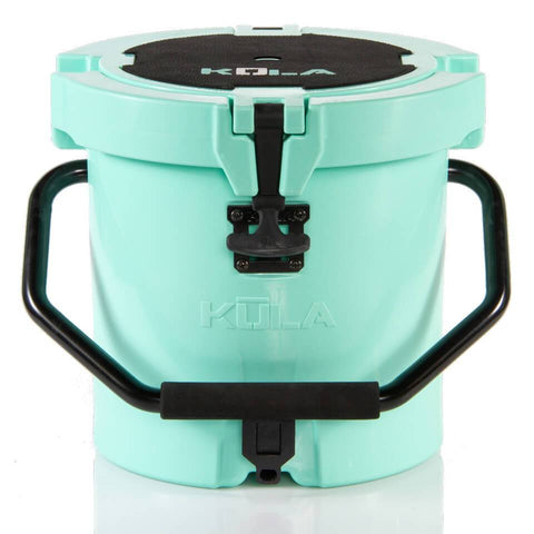 KULA 2.5 Cooler-2.5 Gallon Cooler (Available in different Color)