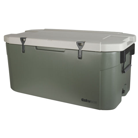 Coleman ESKY® SERIES 205 Quart Cooler (Available in different colors)
