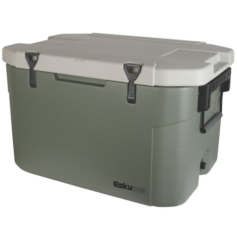 Coleman ESKY® Series 135 Quart Cooler (Available in different colors)
