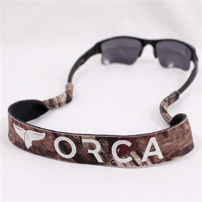 ORCA CROAKIES REAL TREE HARDWOODS HD CAMO