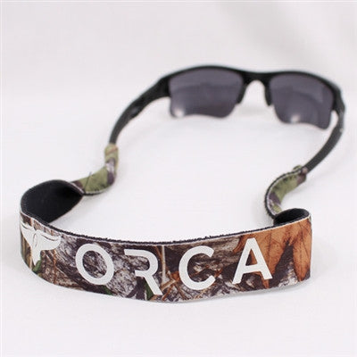ORCA CROAKIES MOSSY OAK OBSESSION CAMO