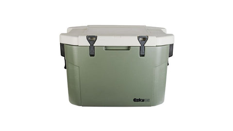 Coleman ESKY® Series 85 Quart Cooler