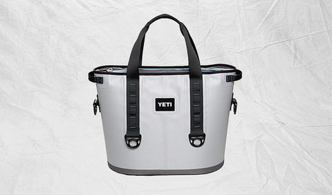 YETI Hopper 40 Cooler (Available in different color)