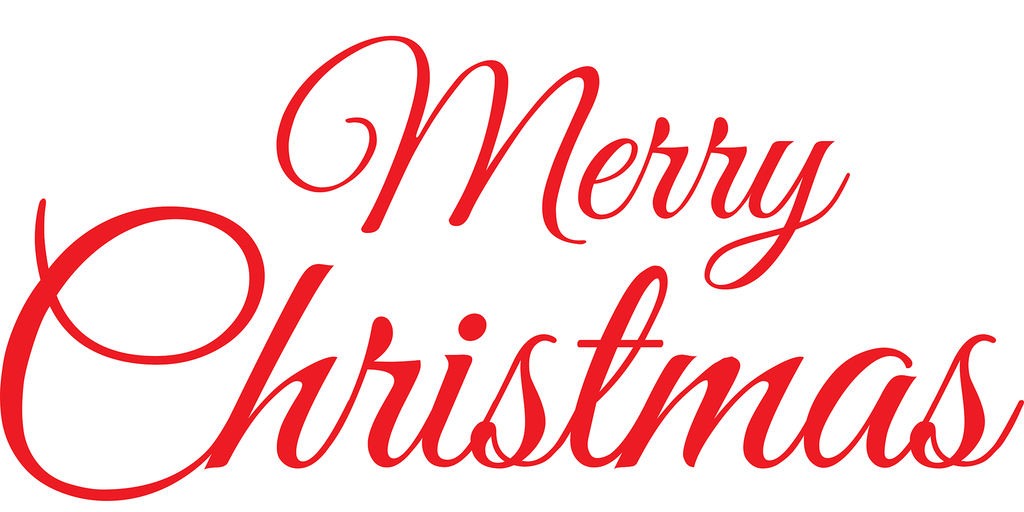 Merry Christmas Fonts Images.Libridacqua Page 474