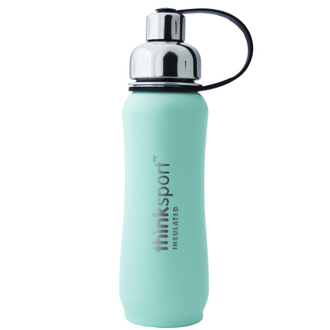 ThinkSport Insulated Bottle