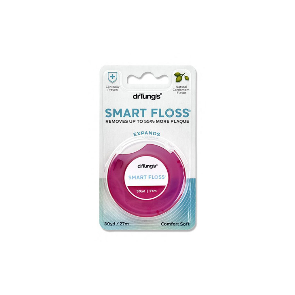 Dr. Tung's Smart Floss