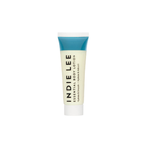 Indie Lee Essential Body Lotion (Travel Size)