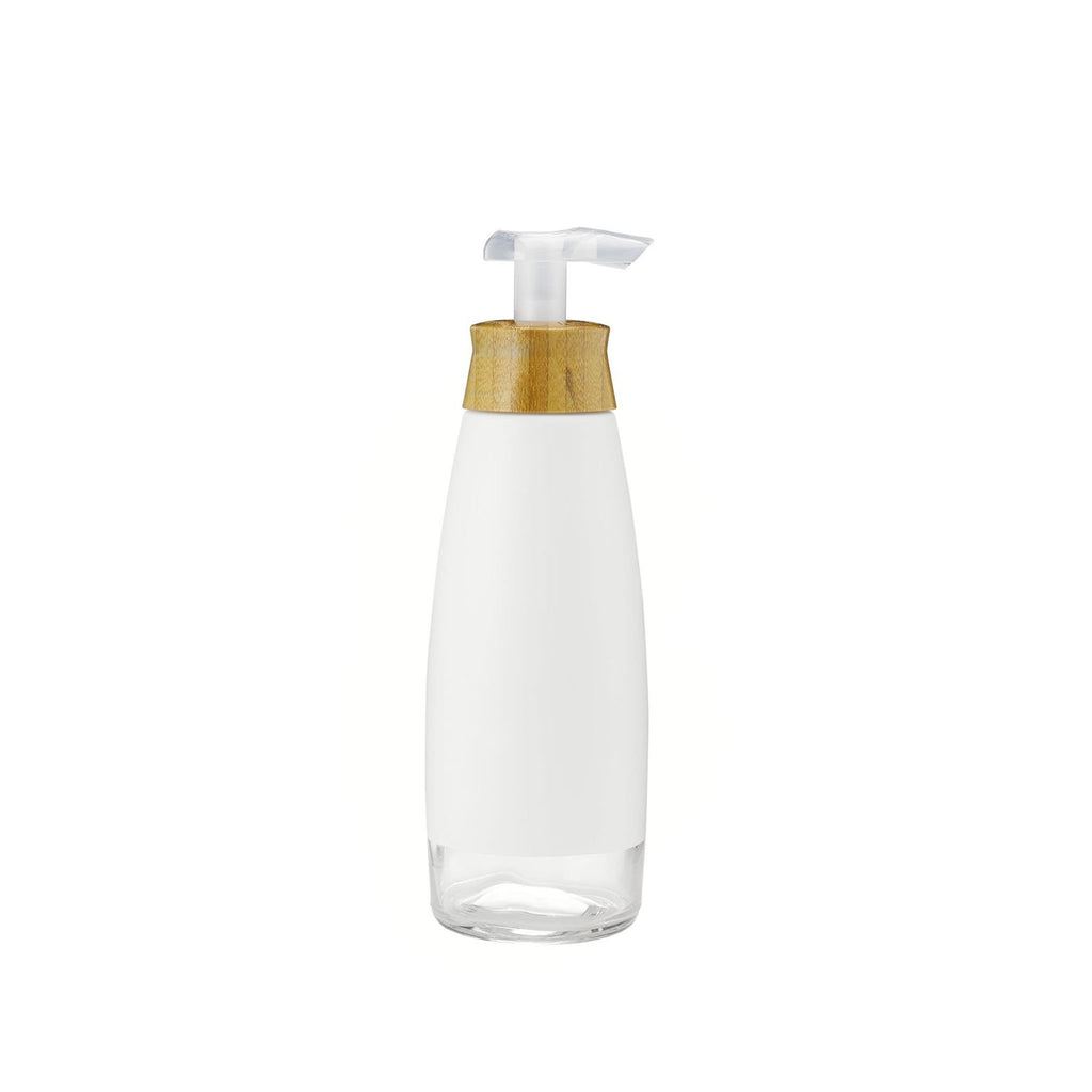 Full Circle Foamance Foaming Soap Dispenser