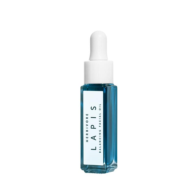 Herbivore Facial Oil Lapis Mini