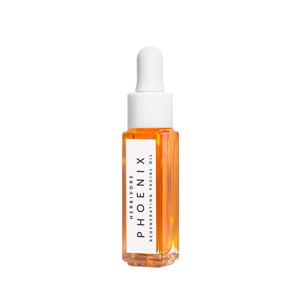 Herbivore Facial Oil Phoenix Mini