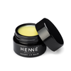 Henné Luxury Lip Balm