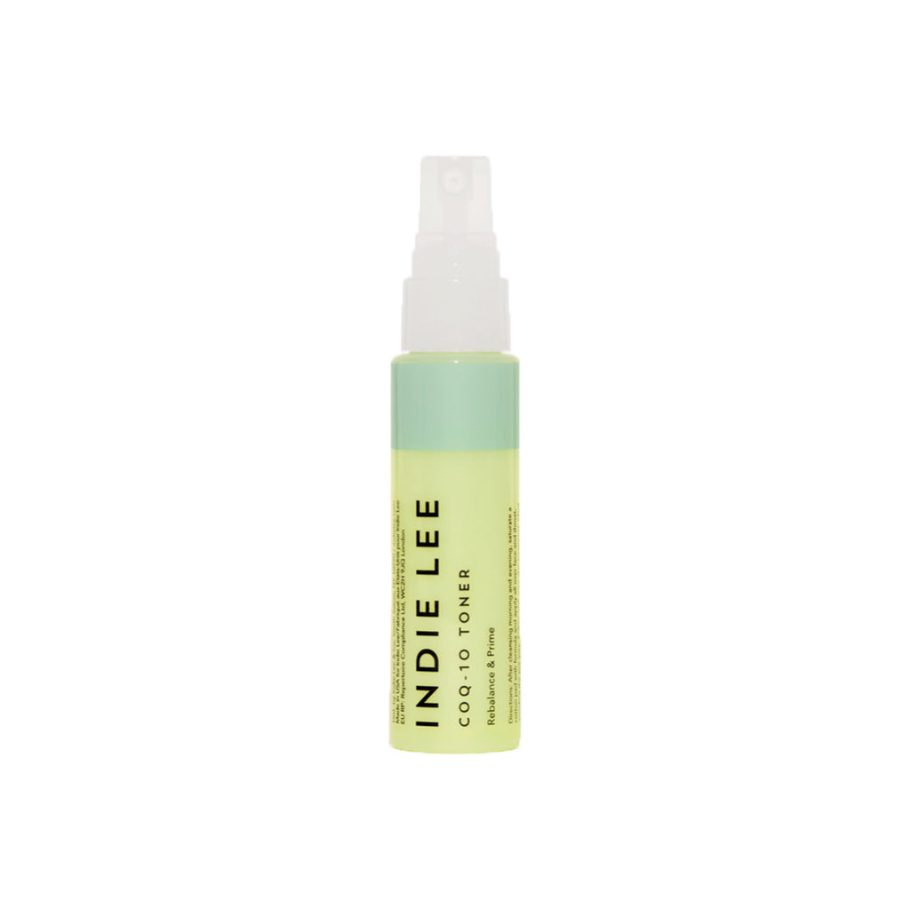 Indie Lee CoQ-10 Toner (Travel Size)