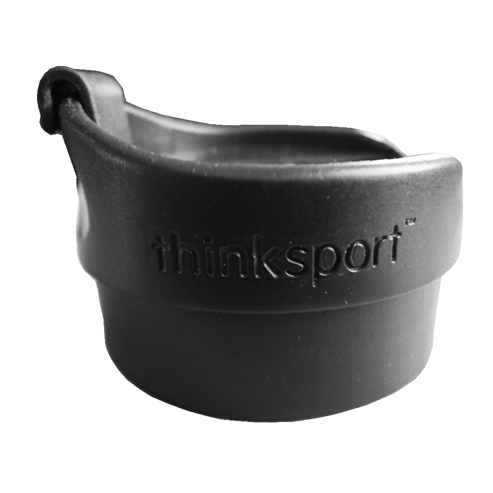 ThinkSport Commuter Mug Cap