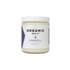 Organic Bath Co. Body Butter