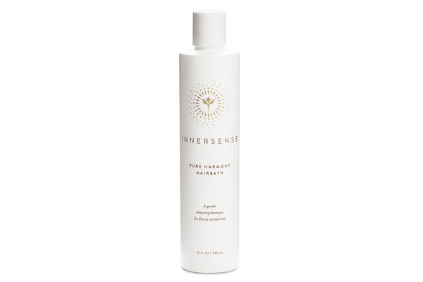 Innersense Pure Harmony Hairbath