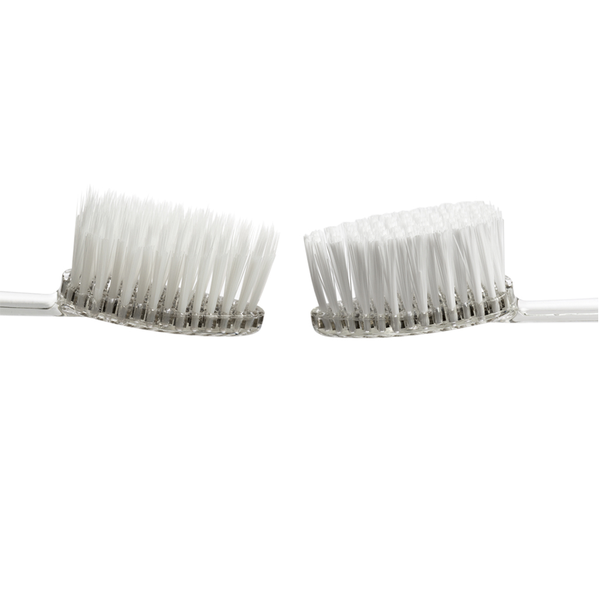 Radius Replacement Toothbrush Heads