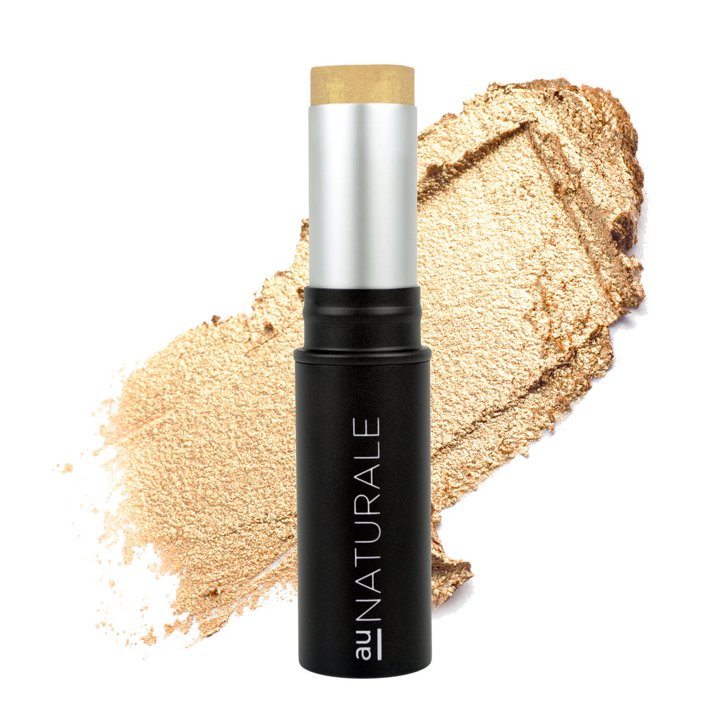 Au Naturale The All-Glowing Creme Highlighter Stick