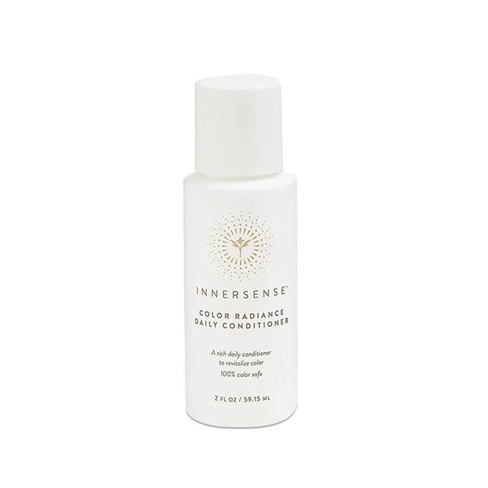Innersense Color Radiance Daily Conditioner (Travel Size)