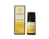 rareEssence Essential Oils