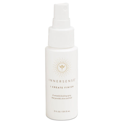 Innersense I Create Finish (Travel Size)