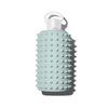 bkr Spiked Water Bottle