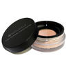 Au Naturale Pure Powder Highlighter