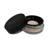 Au Naturale Semi-Matte Powder Foundation