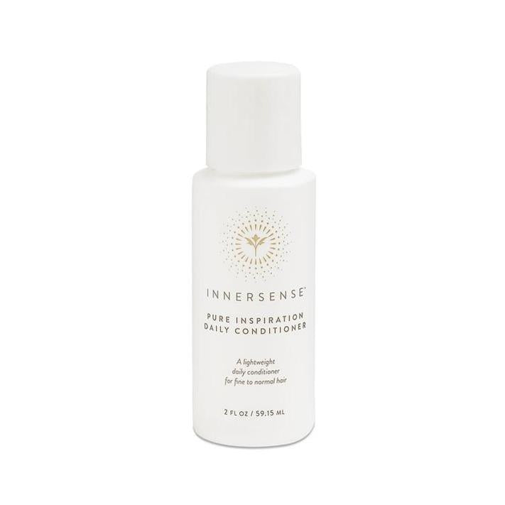 Innersense Pure Inspiration Daily Conditioner (Travel Size)
