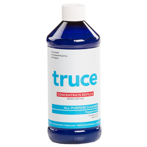 Truce All-Purpose Cleaner Concentrate