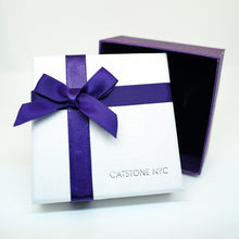 Load image into Gallery viewer, CatstoneNYC Facial Massage Roller, Anti-Aging, Anti-Wrinkle Beauty Skincare - Catstone NYC
