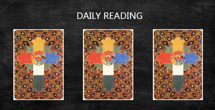 Tarot Reading - Daily, Weekly, Monthly Prediction - Catstone NYC