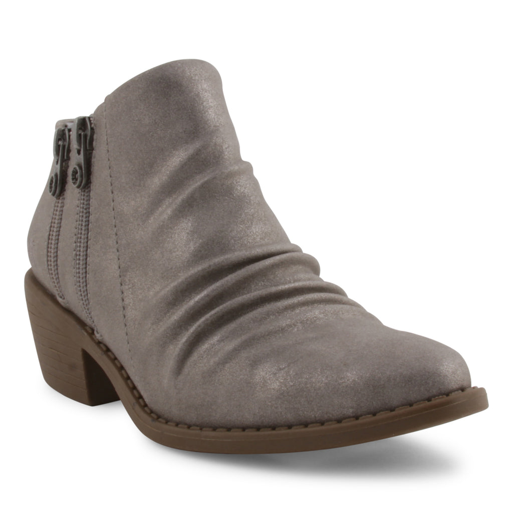 Blowfish Malibu Women's Wander Ankle Boot