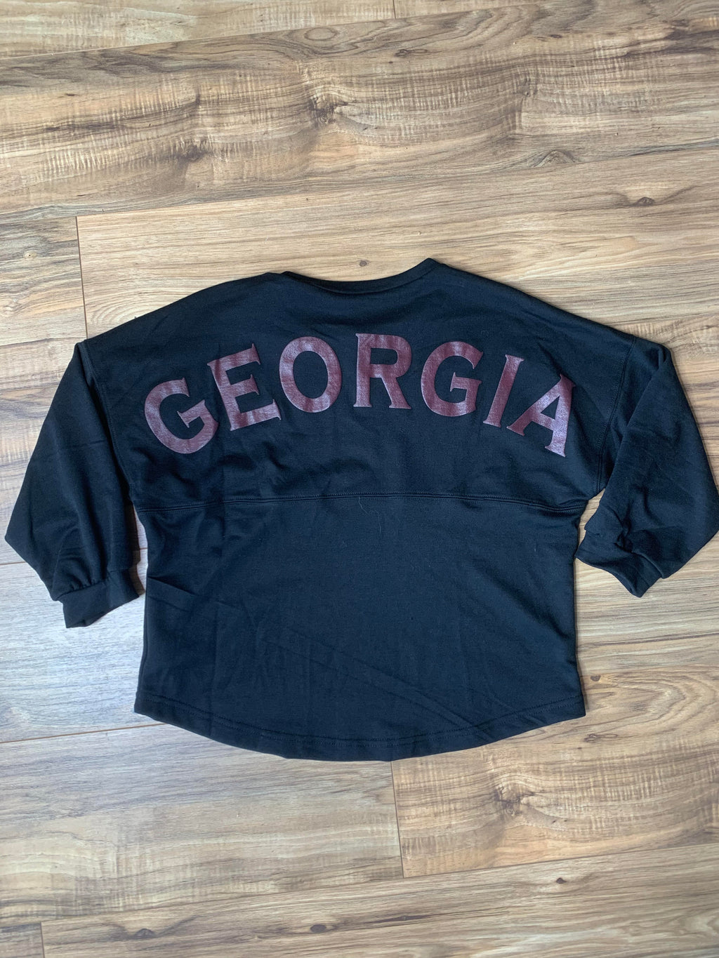 Tween Southern Girl Jersey