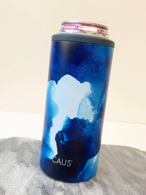 CAUS-CAN COOLER SKINNY