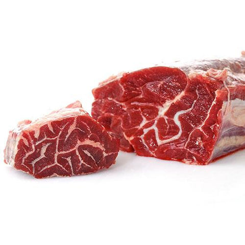 金钱腱 Beef Mini Tenderloin, 5.59/lb+15% Service Fee, Under 1lb/Piece, Order by Piece