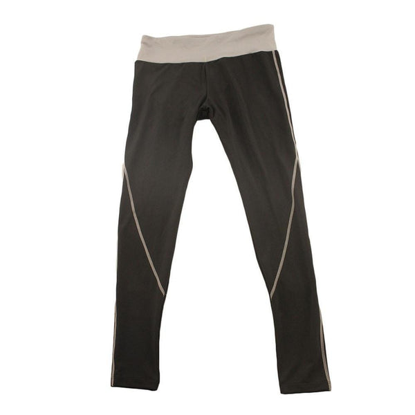 Fast Drying Elastic Skinny Leggings - FitShopPro.com - 3