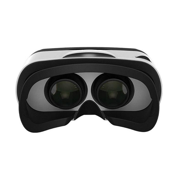 "[Genuine] Baofeng Mojing 4 IV Virtual Reality 3D VR Glasses Helmet for 4.7~6"" Android Smartphone Android Virtual Video Glasses -  - 3"