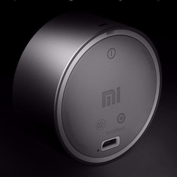 Wireless Mini Portable Speaker Stereo Handsfree - FitShopPro.com - 1