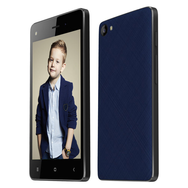 *Brand New* Kideaz S8 - Kids Android Smartphone - Call/SMS and Safety GPS Tracker