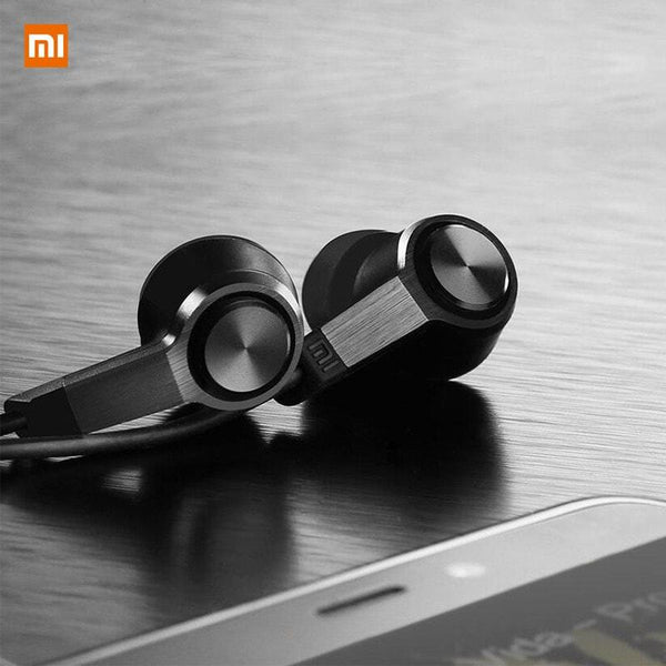 New High Quality Original Xiaomi Piston 3 Fashion Design In-Ear Headphones Earphone Headset For Smartphone -  - 3