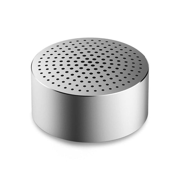 Wireless Mini Portable Speaker Stereo Handsfree - FitShopPro.com - 5