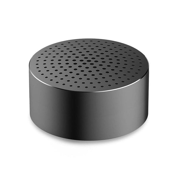 Wireless Mini Portable Speaker Stereo Handsfree - FitShopPro.com - 2