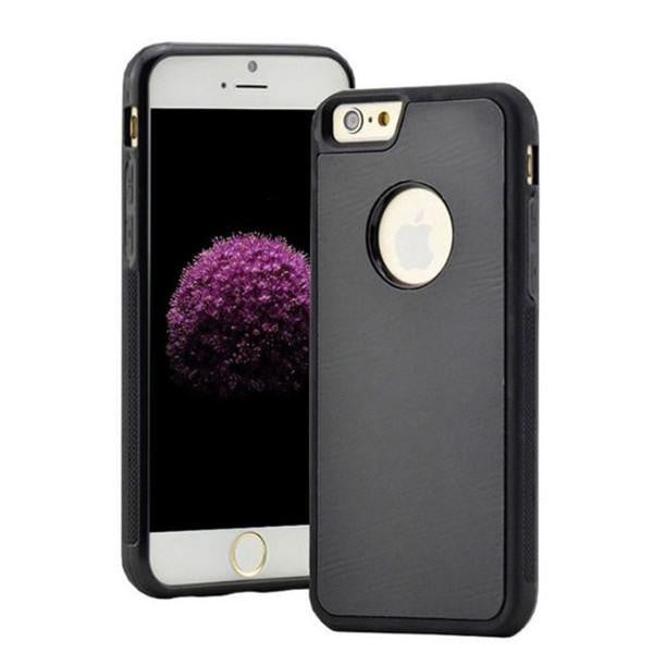 NEW Anti Gravity Nano Suction Phone Case