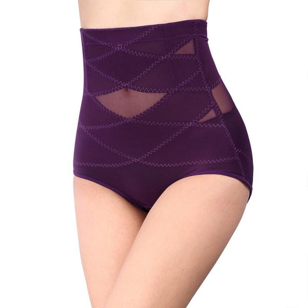 Super Slimming Body Shaping Panties