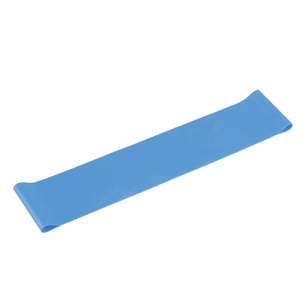 Training Elastic Resistance Band - Tension Loop - FitShopPro