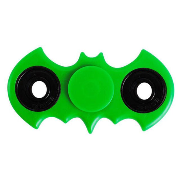 Bat Finger Fidget Spinner