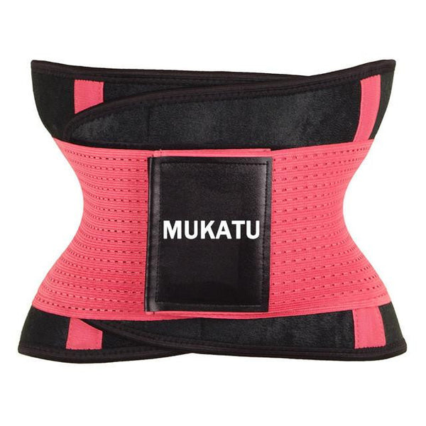 Slimming Belt Waist Shaper