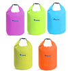 Waterproof Bag 20-40-70 L Dry Bag Diving Travel