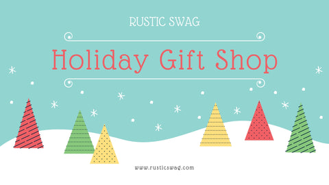 rustic-swag-holiday-gift-shop
