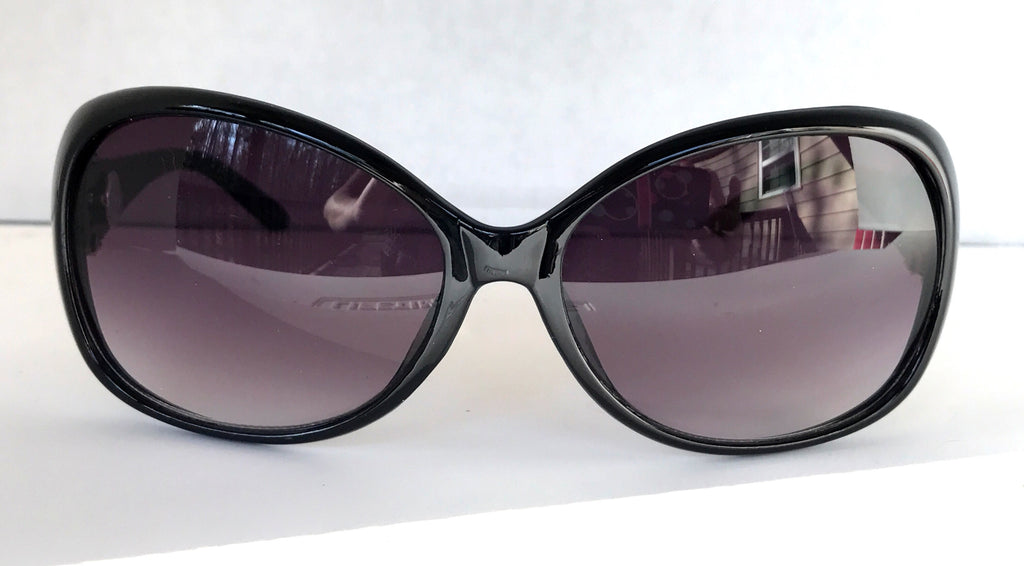 Fancy Sunglasses SC